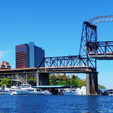 11th st bridge