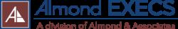 Almond Execs logo -web