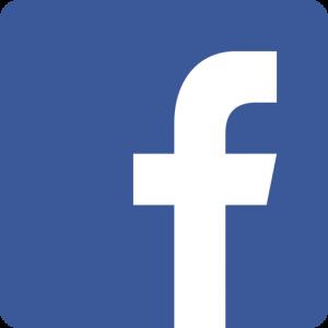 Facebook - Almond & Associates