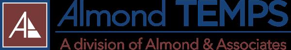 Almond Temps